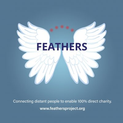 Feathers_v1